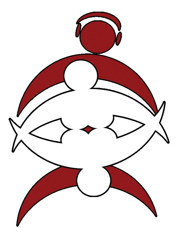 SC logo candy